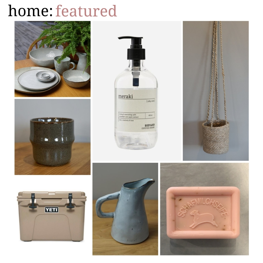 home: featured [ Flow]
