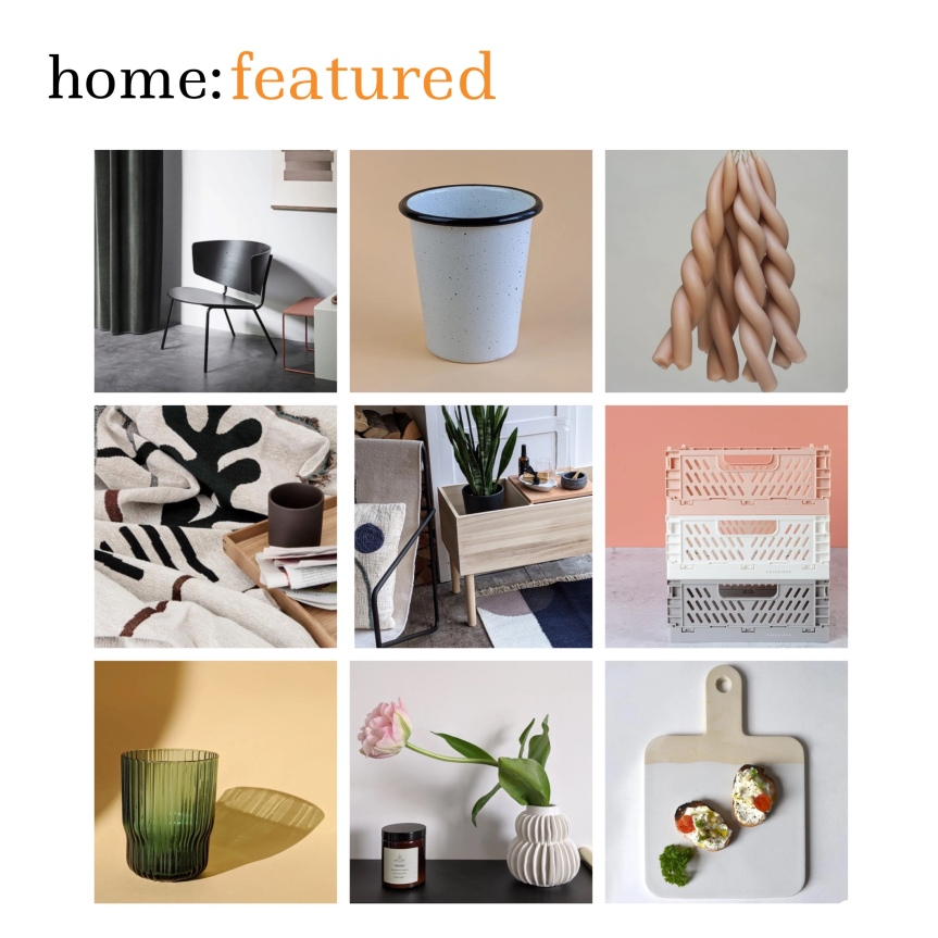 home: featured [ Resident]