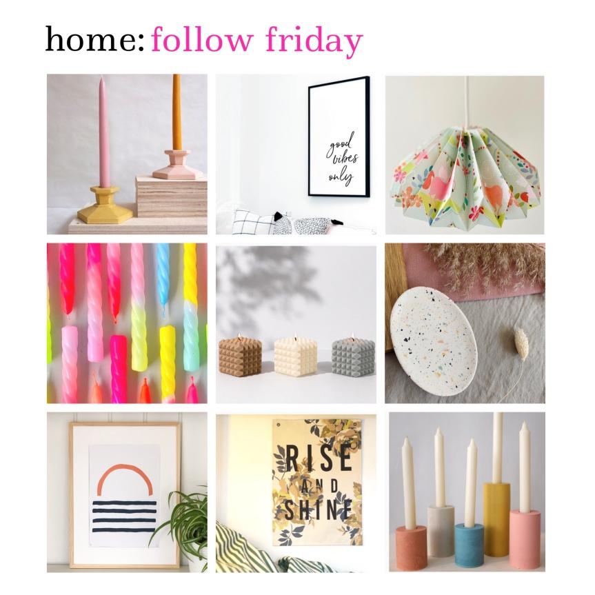 home: follow friday [ the mamahood]
