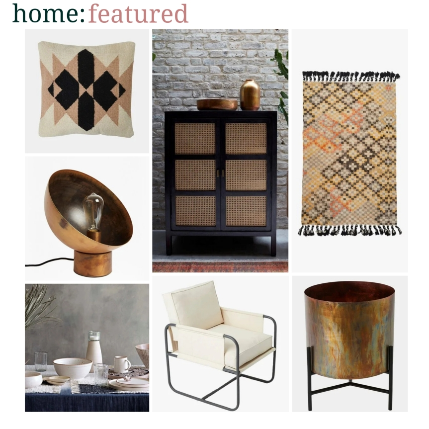 home: featured [ French Connection]