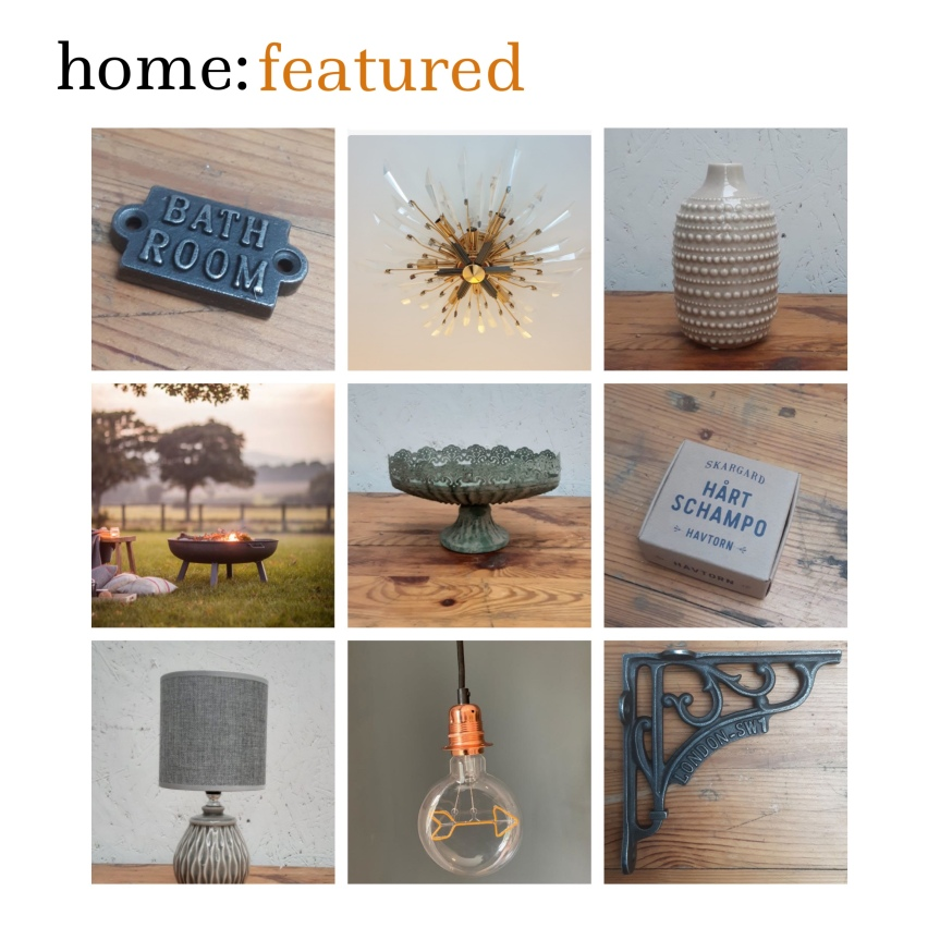 home: featured [ the light keeper]