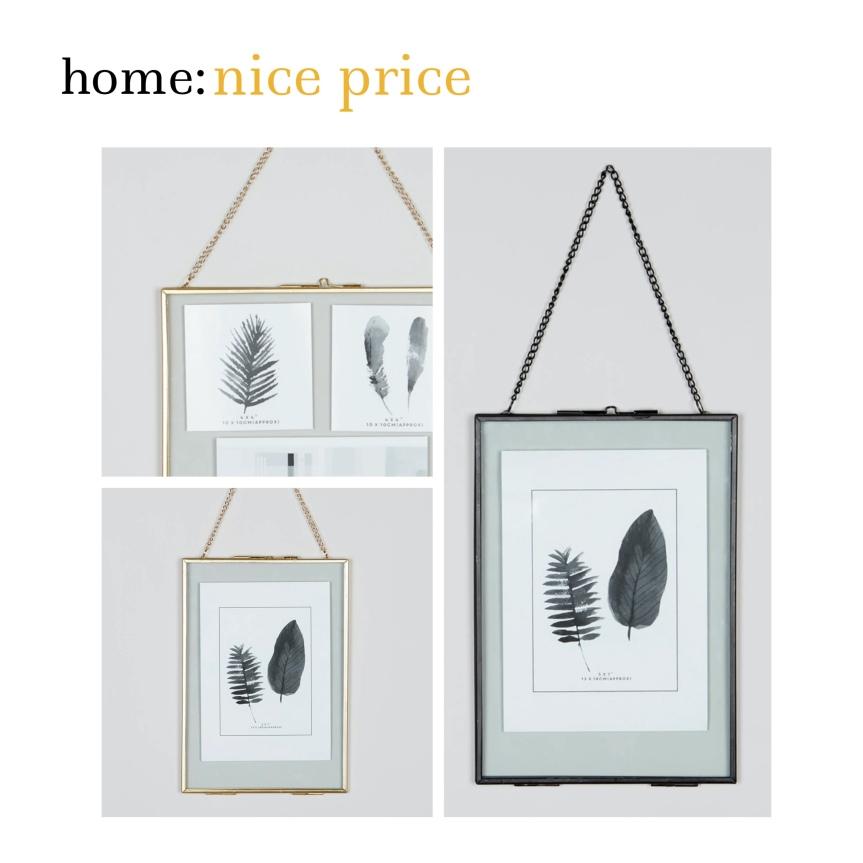 home: nice price [ frames]