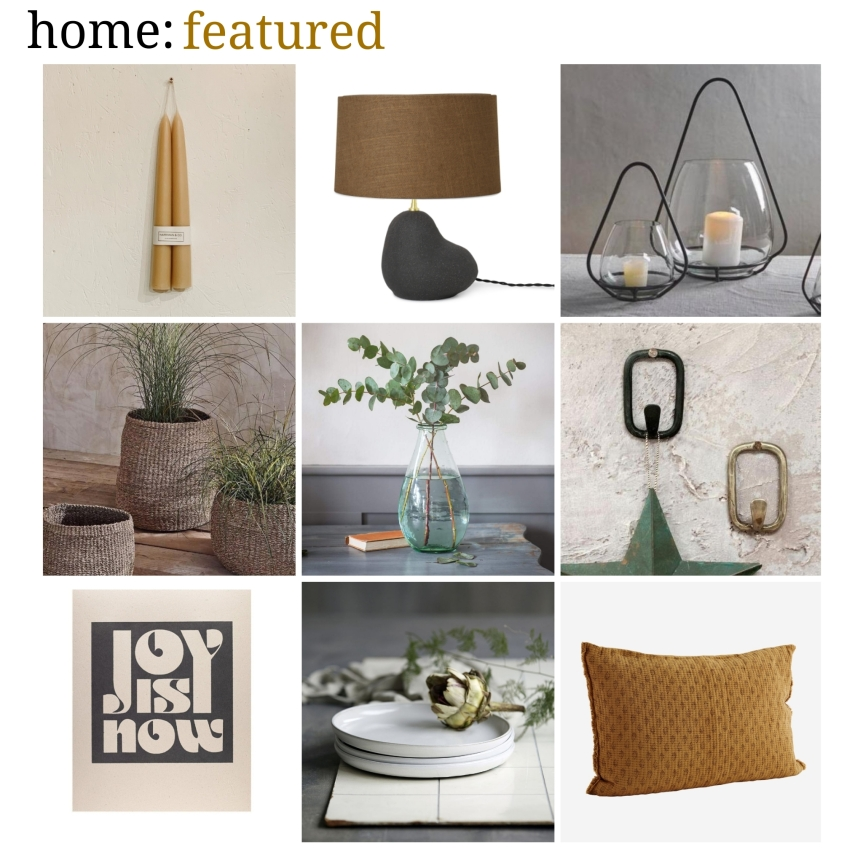 home: featured [ Harriman & Co]