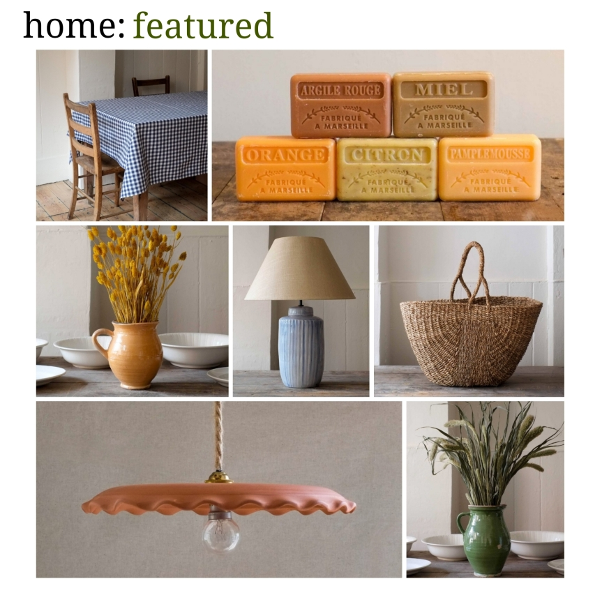 home: featured [ Straw London]