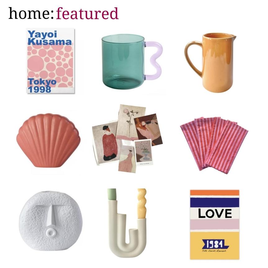 home: featured [ Originals Studio]