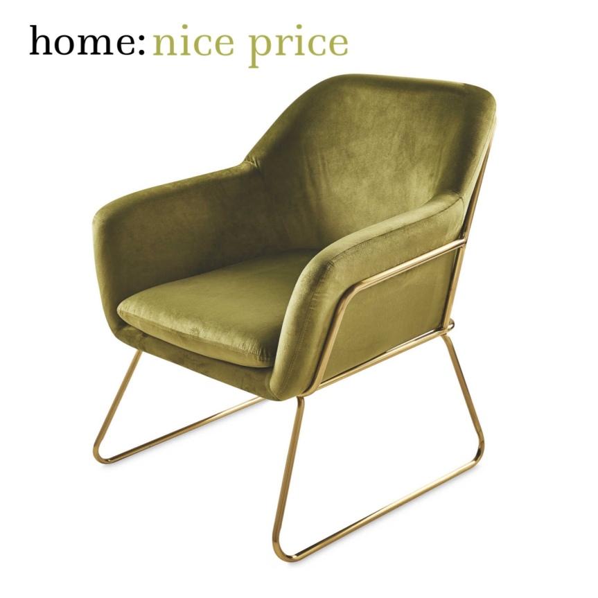 home: nice price [ arm chair]