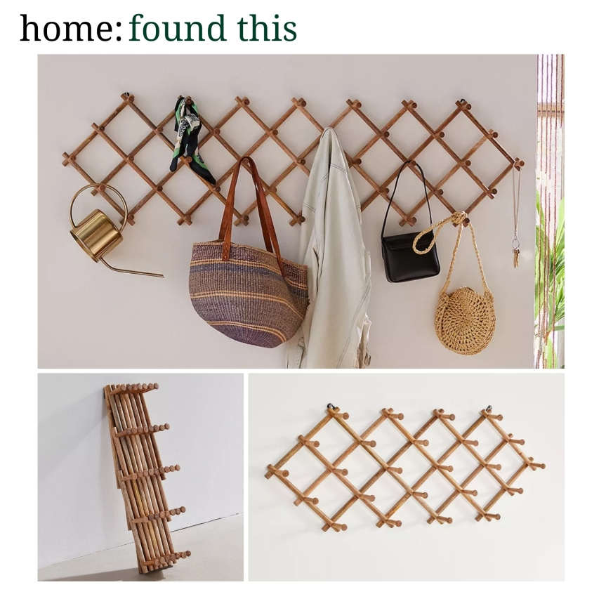 home: found this [ multi-hook]