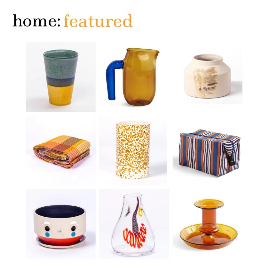 home: featured [ Arddun Stores]